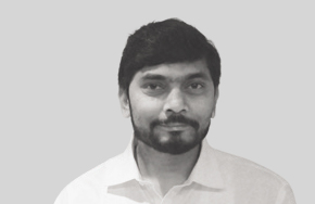 Kunal Patel