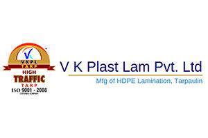 VK Plastlam Pvt. Ltd.