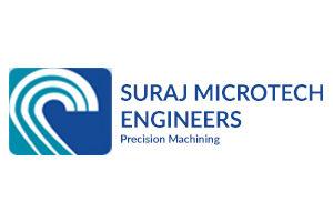 Suraj Micro