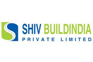 Shiv Build India