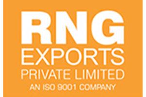 RNG Exports