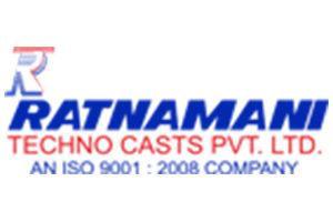 Ratnamani