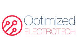Optimized Electro