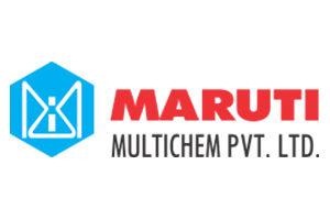 Maruti Multichem Pvt Ltd