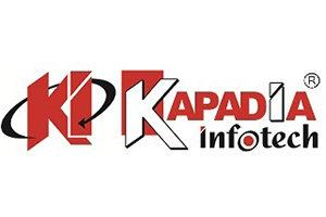 Kapadia Infotech