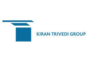 Kiran Trivedi Group