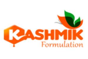 Kashmik Formulation Pvt Ltd