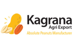 Kagrana