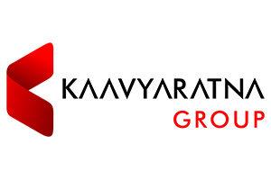 Kaavyaratna Group