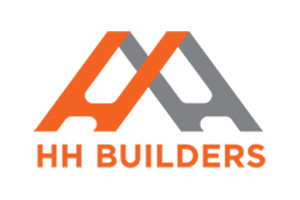 HH Builder