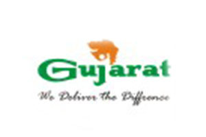 Gujarat Offset Private Limited