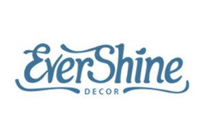 Ever Shine