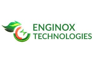 Enginox