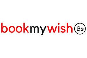 Bookmywish