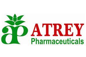 Atrey