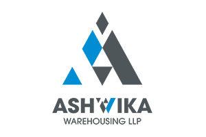 Ashwika
