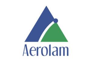 Aerolam